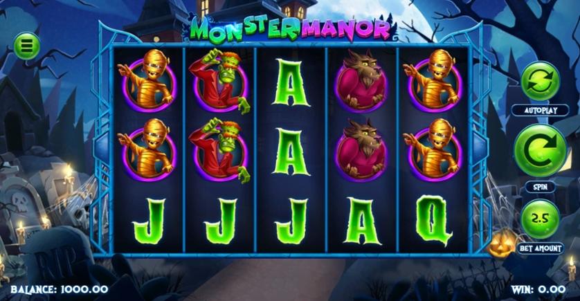 Monster Manor.jpg