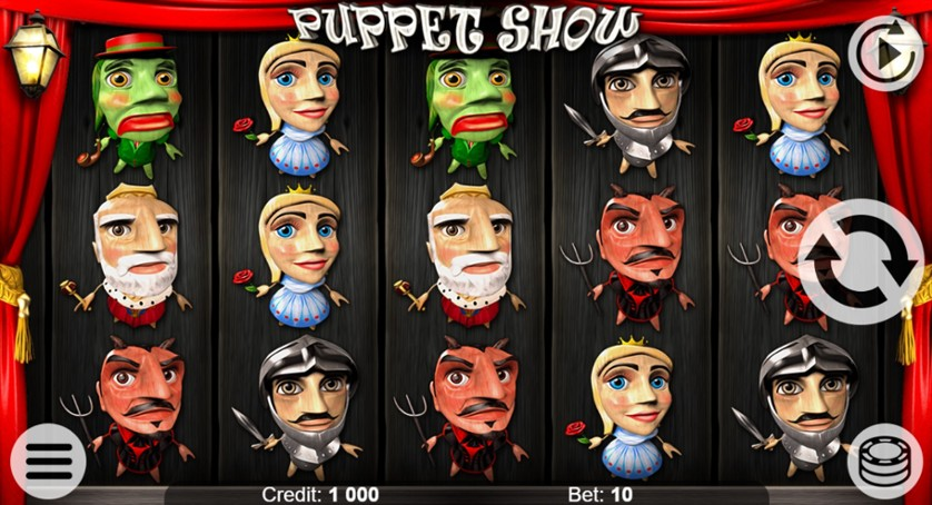 Puppet Show Free Slots.jpg