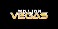 MillionVegas Casino Logo