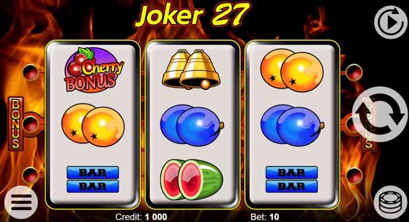 Joker 27 Free Slots.jpg