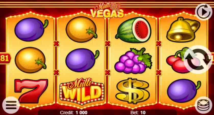 Multi Vegas Free Slots.jpg