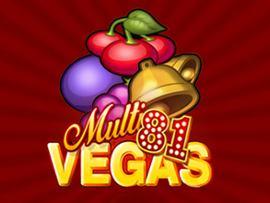 Multi Vegas