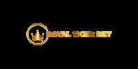 RoyalTigerBet Casino Logo
