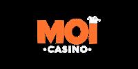 MoiCasino Logo