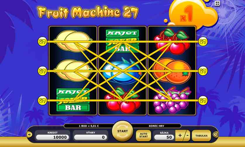 Fruit Machine 27 Free Slots.jpg