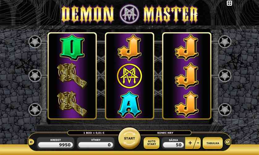 Demon Master Free Slots.jpg