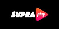 Supraplay Casino Logo
