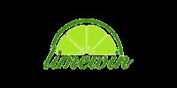 Limewin Casino Logo