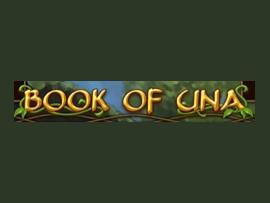 Book of Una