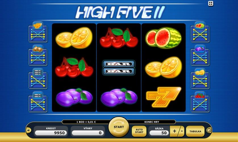 High Five II Free Slots.jpg