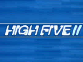 High Five II