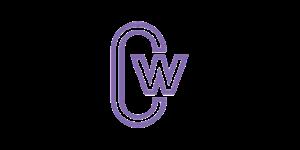 CasinoWin.bet Logo