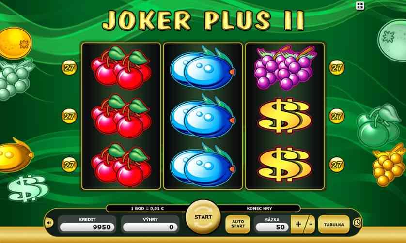 Joker Plus II Free Slots.jpg