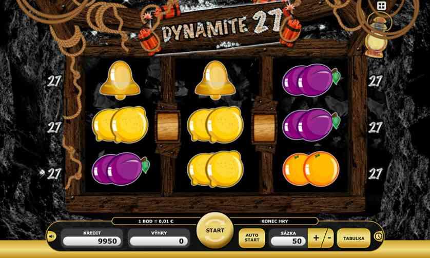 Dynamite 27 Free Slots.jpg