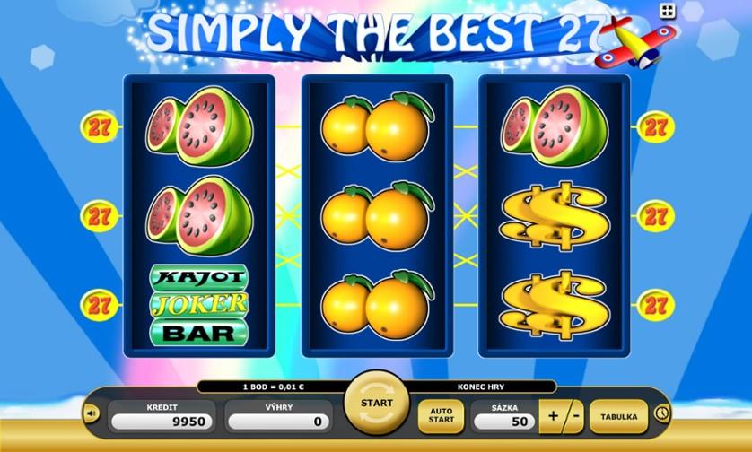 Simply The Best 27 Free Slots.jpg