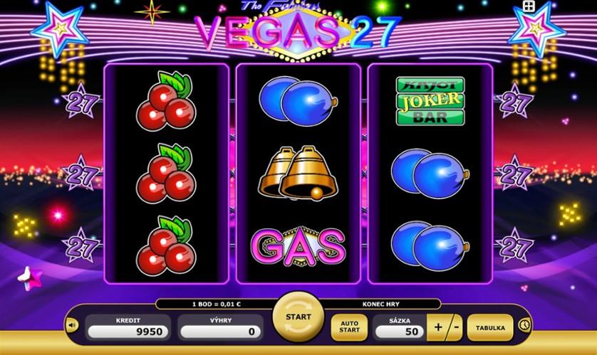 Vegas 27 Free Slots.jpg