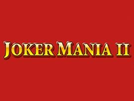 Joker Mania II