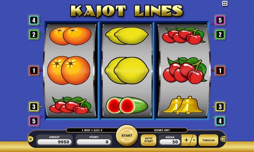 Kajot Lines Free Slots.jpg