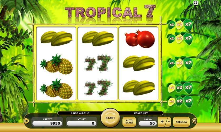 Tropical 7 Free Slots.jpg
