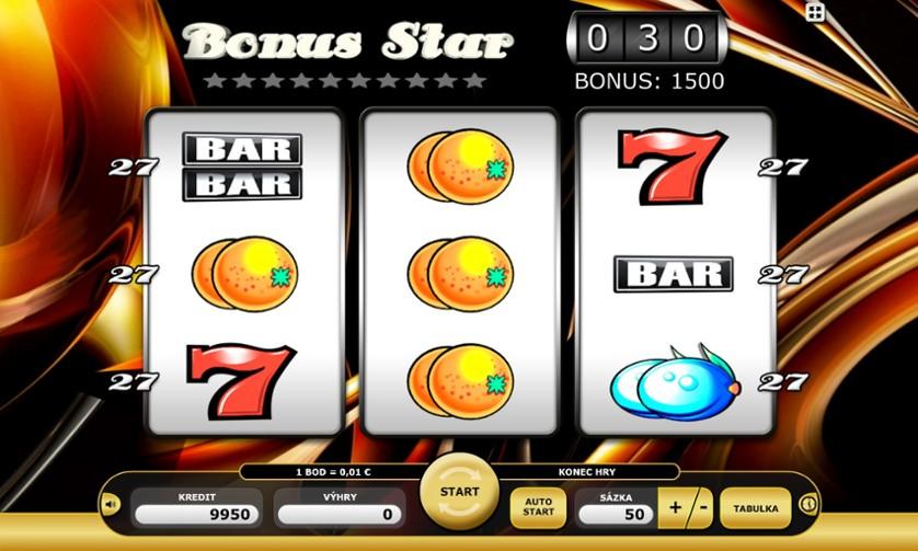 Bonus Star Free Slots.jpg