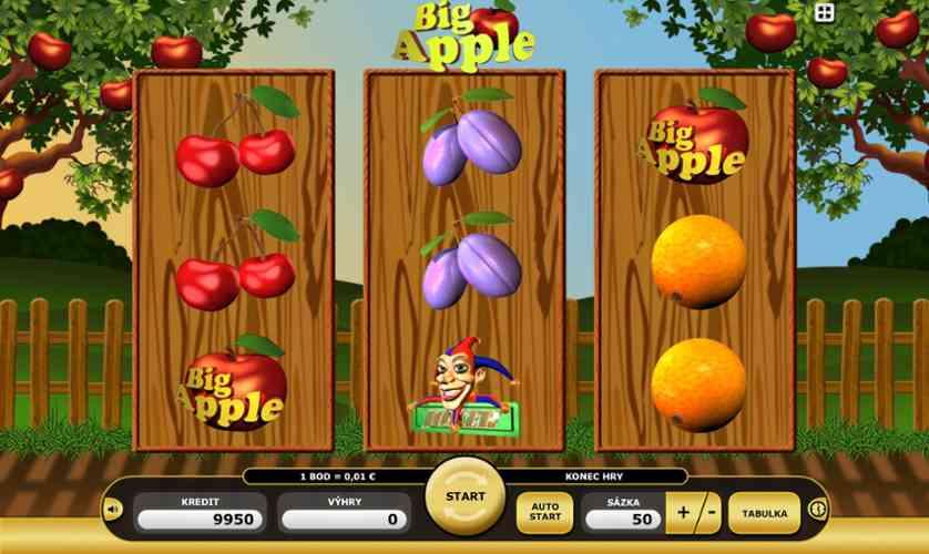 Big Apple Free Slots.jpg