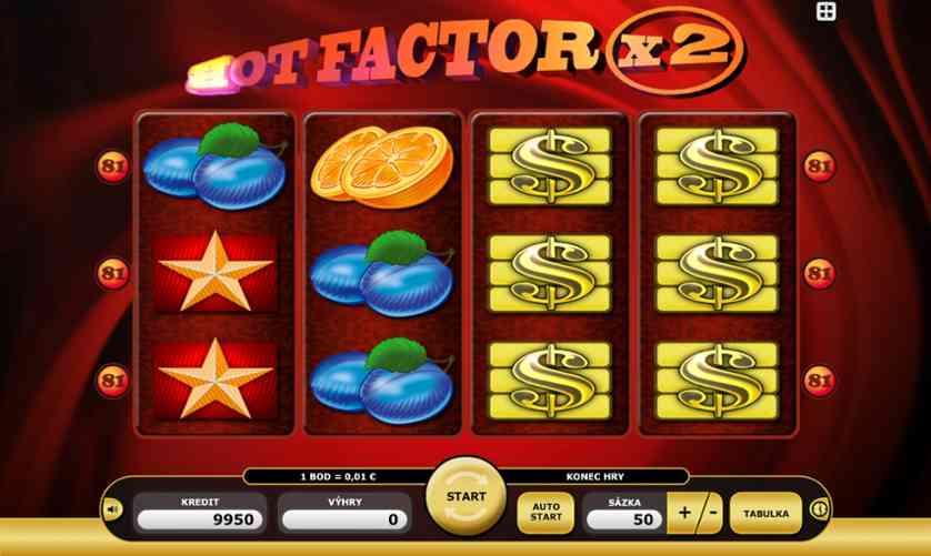 Hot Factor Free Slots.jpg