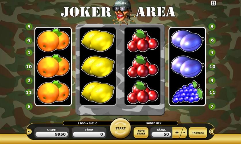 Joker Area Free Slots.jpg