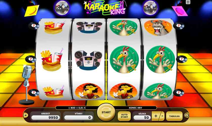 Karaoke King Free Slots.jpg
