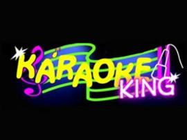 Karaoke King