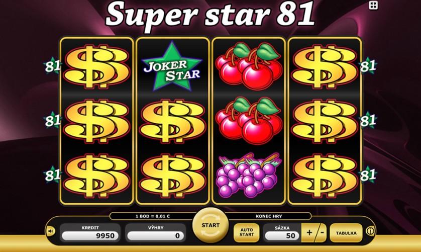 Super Star 81 Free Slots.jpg