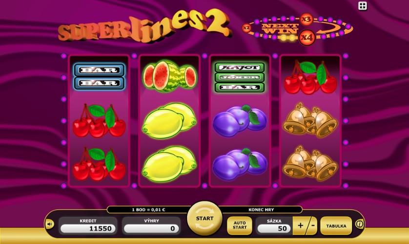 Super Lines 2 Free Slots.jpg