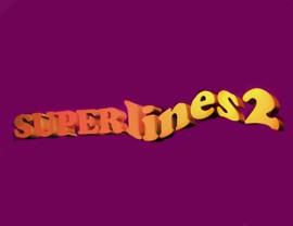Super Lines 2