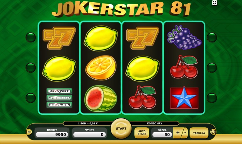 Joker Star 81 Free Slots.jpg