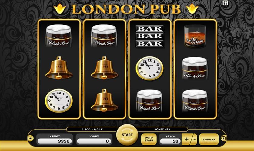 London Pub Free Slots.jpg