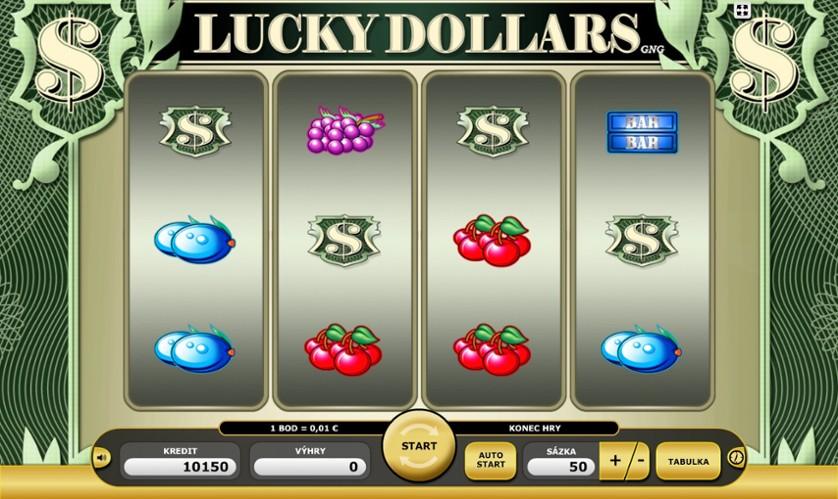 Lucky Dollars Free Slots.jpg