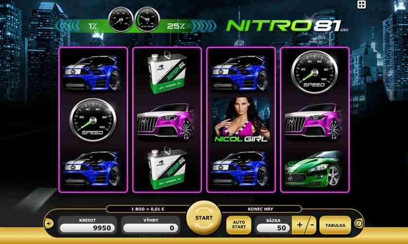 Nitro 81 Free Slots.jpg