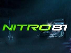 Nitro 81