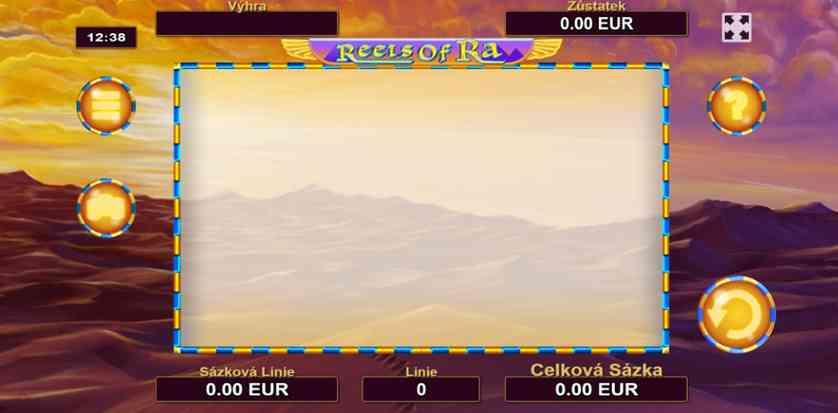 Reels of Ra Free Slots.jpg