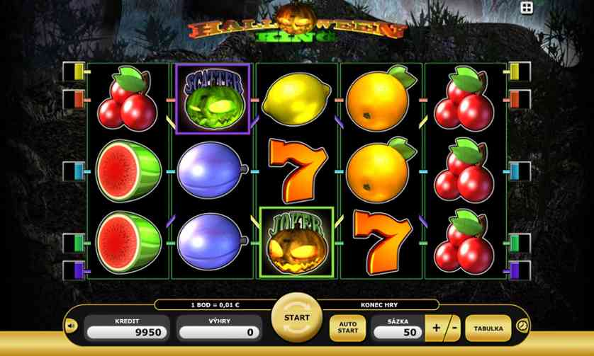 Haloween King Free Slots.jpg