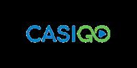 CasiGO Casino Logo