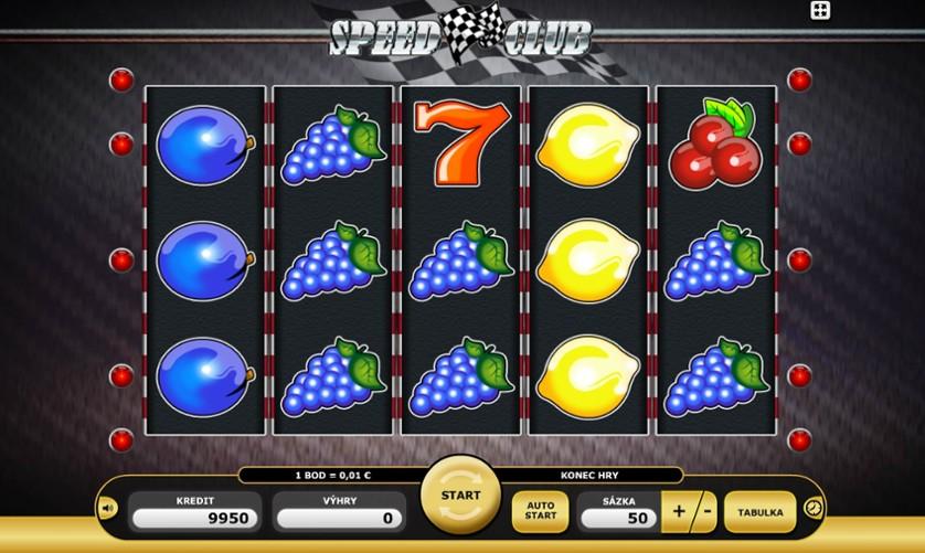 Speed Club Free Slots.jpg