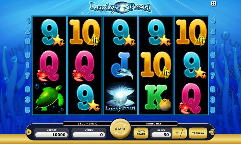 Lucky Pearl Free Slots.jpg