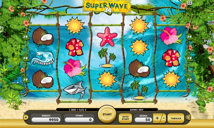 Super Wave 34 Free Slots.jpg