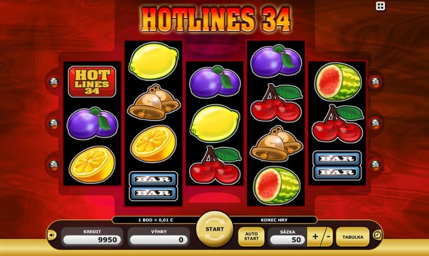 Hotlines 34 Free Slots.jpg