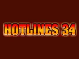 Hotlines 34