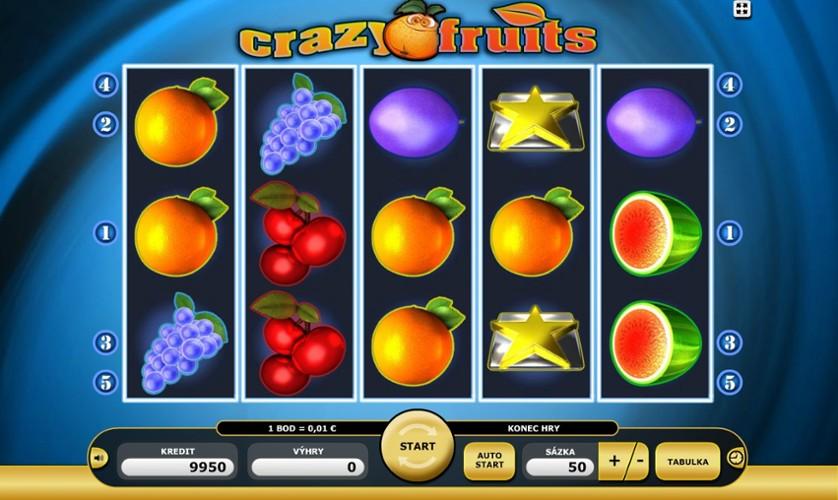 Crazy Fruits Free Slots.jpg