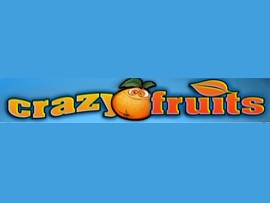 Crazy Fruits