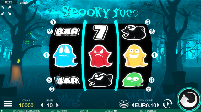 Spooky 5000.png