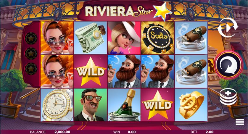 Riviera Star.png
