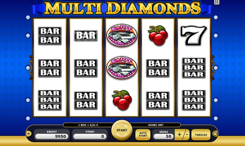 Multi Diamonds Free Slots.jpg